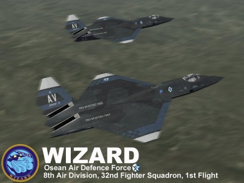 Hasil gambar untuk jet cartoon jet t Scrapbook images