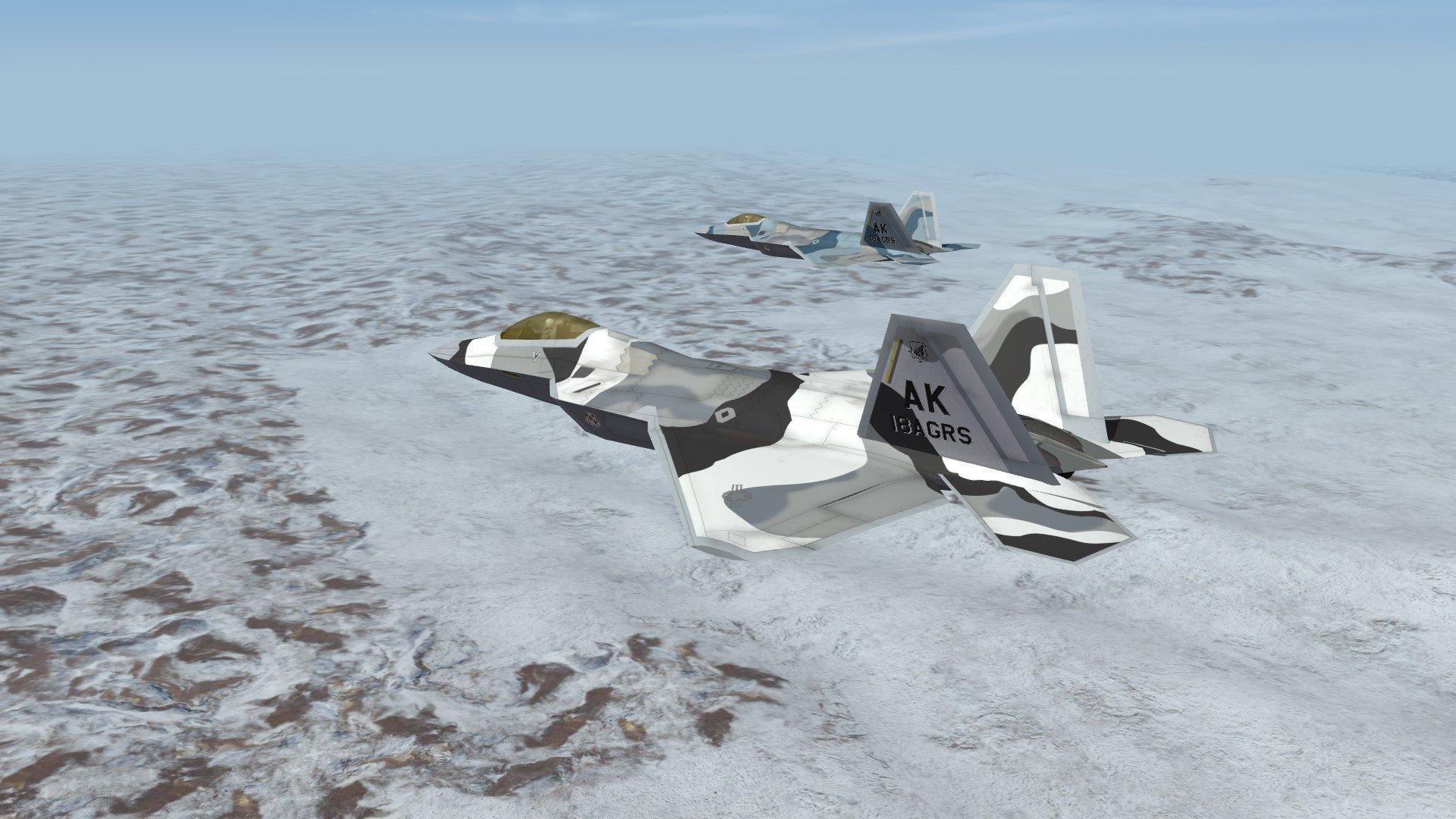 5a2695d9ca48a_F-22AGRS(3).JPG.ed889ac3f5