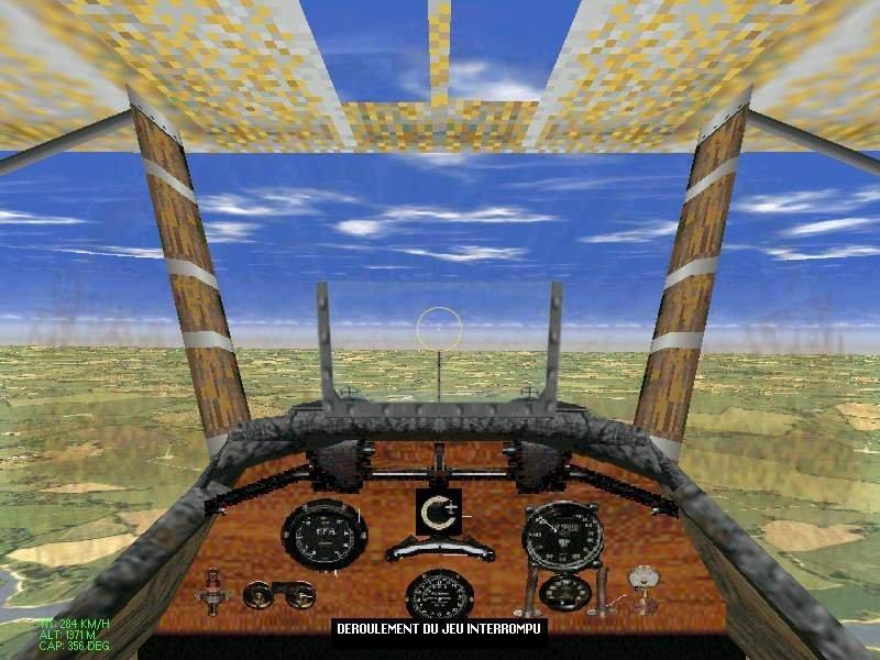 UAW150V4 TWF ww1 V.2