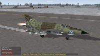 MiG-21BISB Finland Air Force