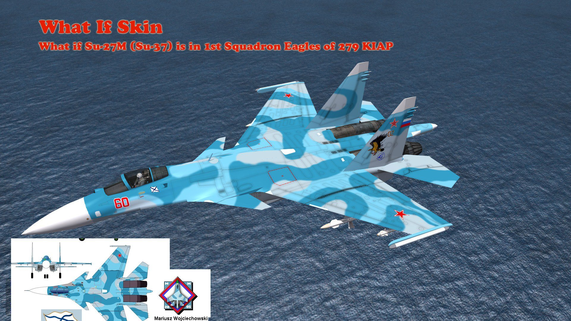 Su-33_Camo_for_Su-27M_What_if_SKINS.7z