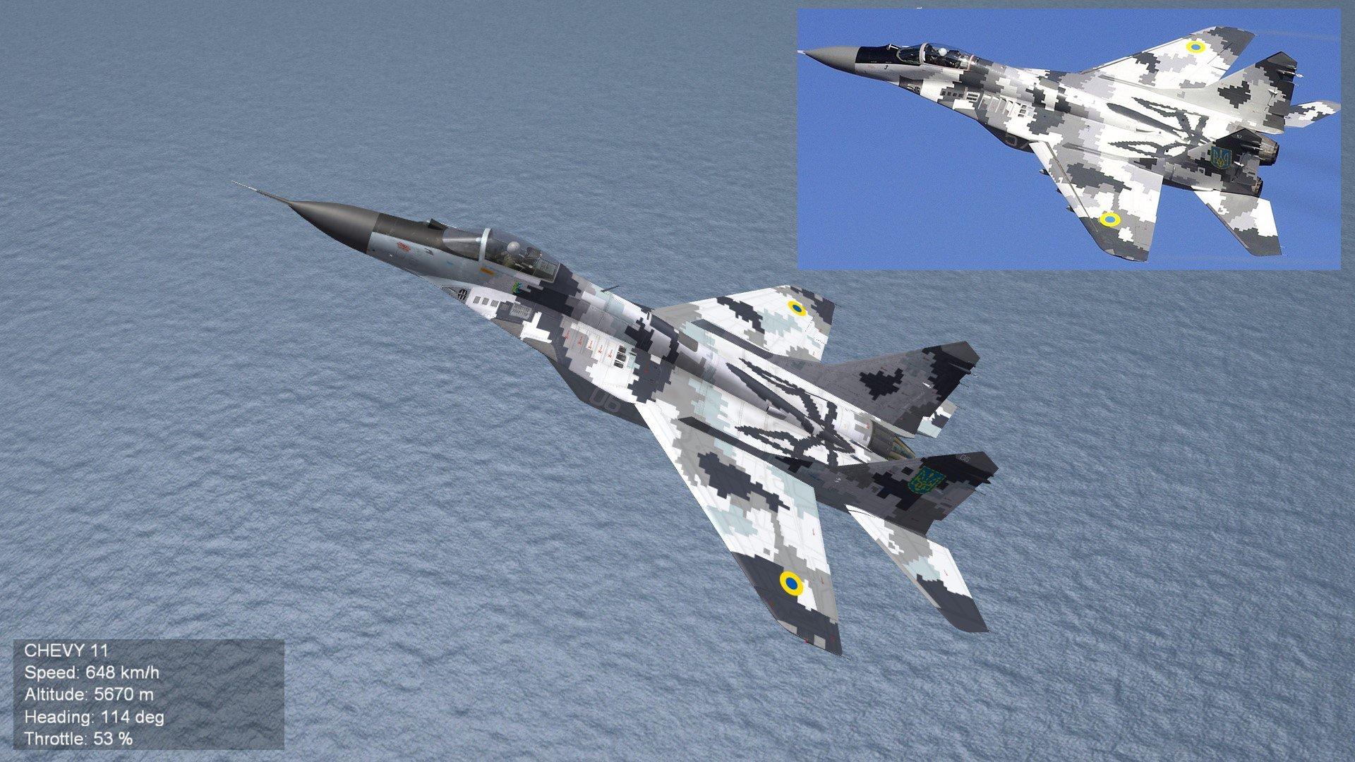 MiG-29AC_Set_of_2_Ukrainian_SKINS_Digital_and_Postsoviet.7z
