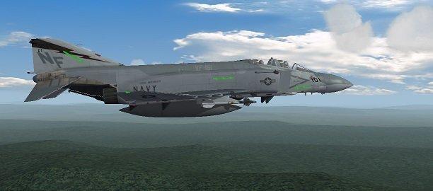 F-4S_Beta.7z