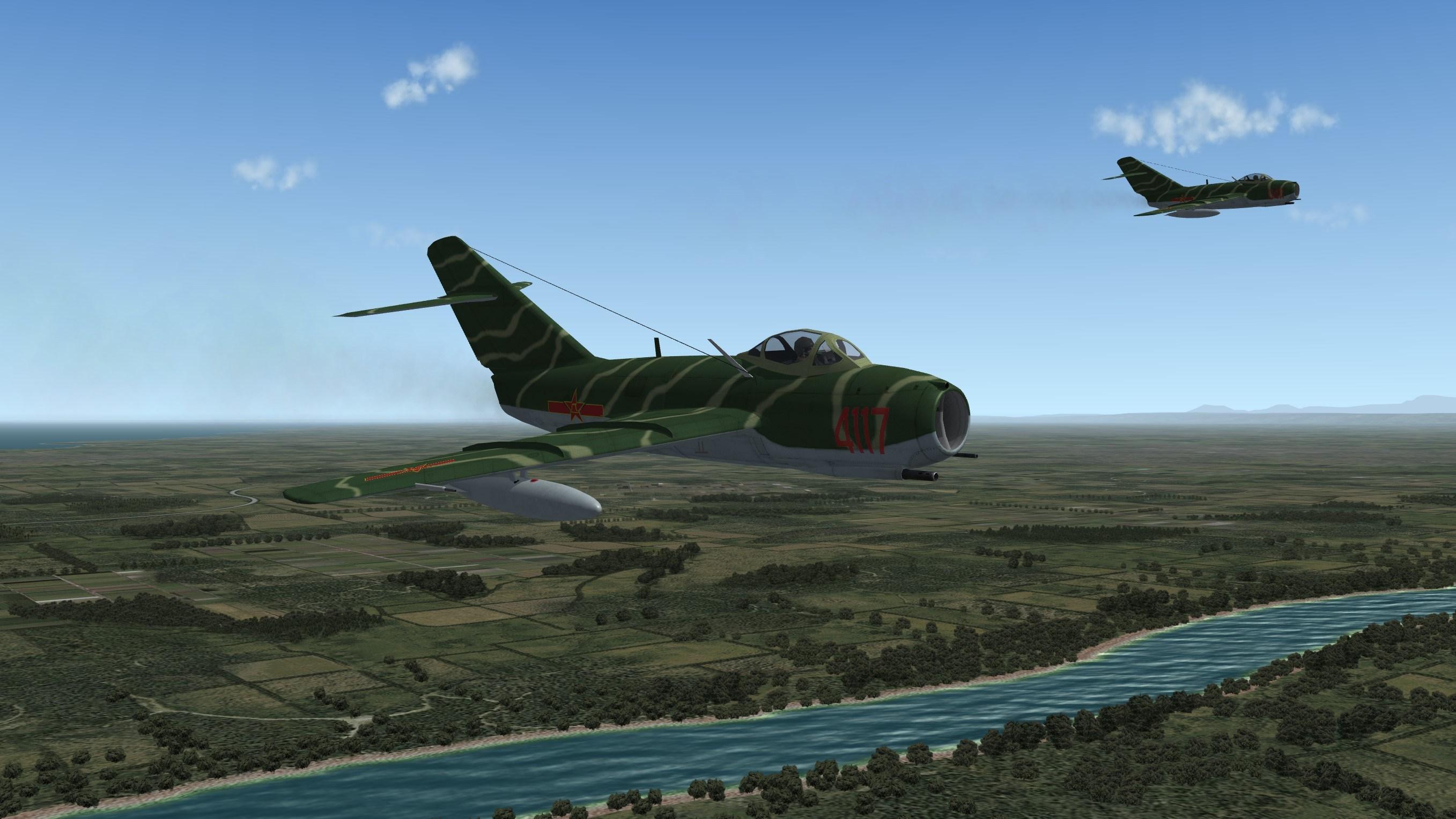 J-2 pack