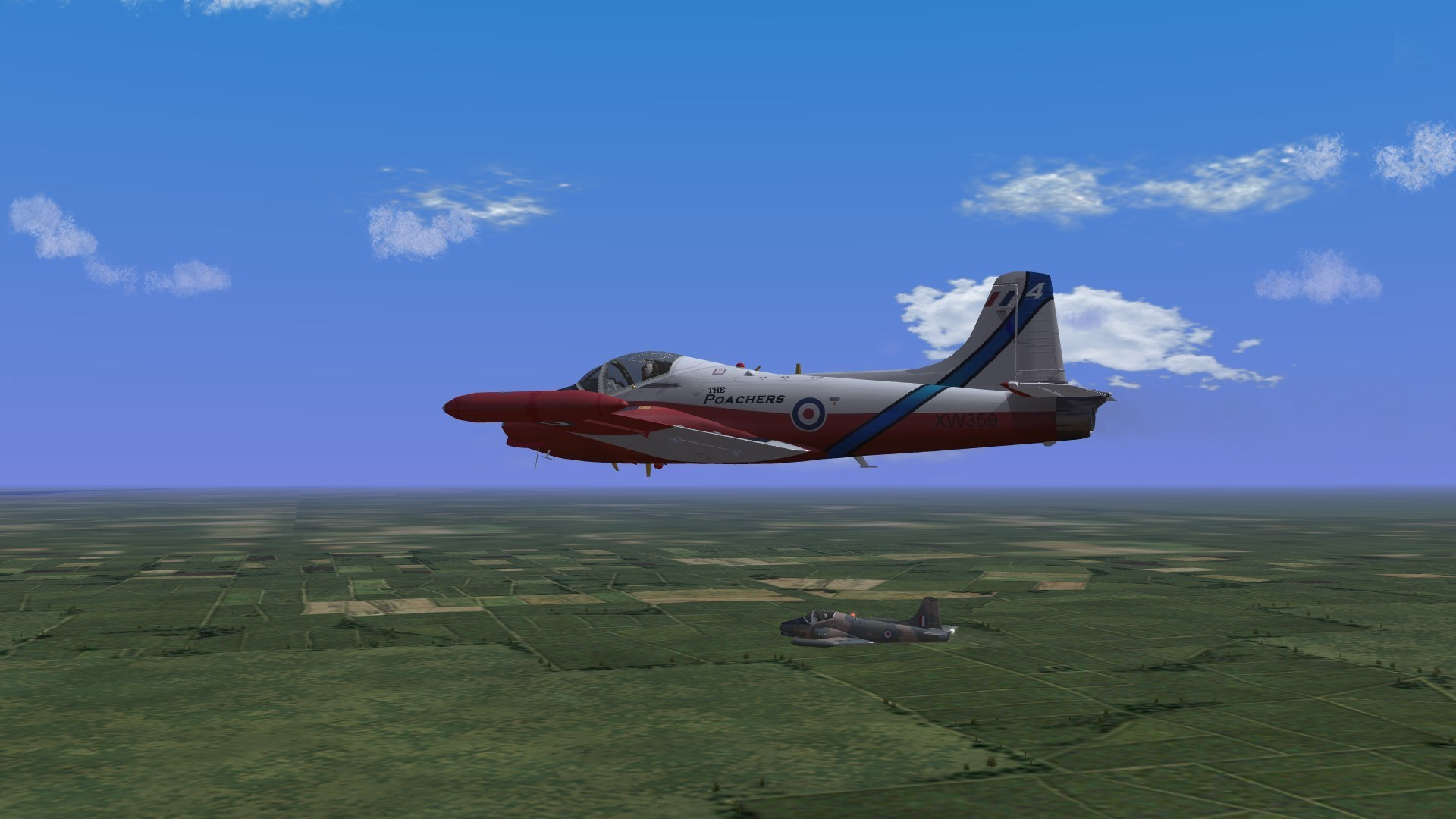 Jet Provost.7Z