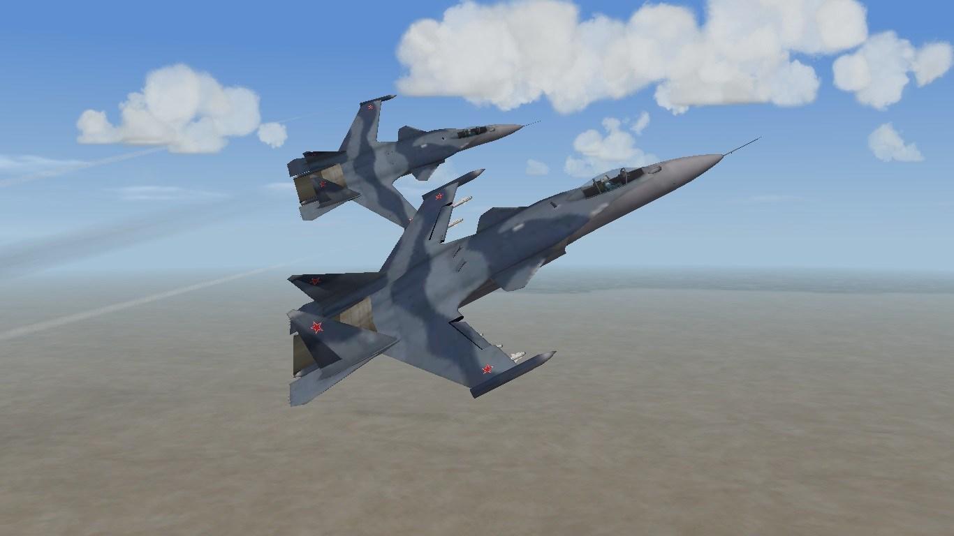 S-32(test)