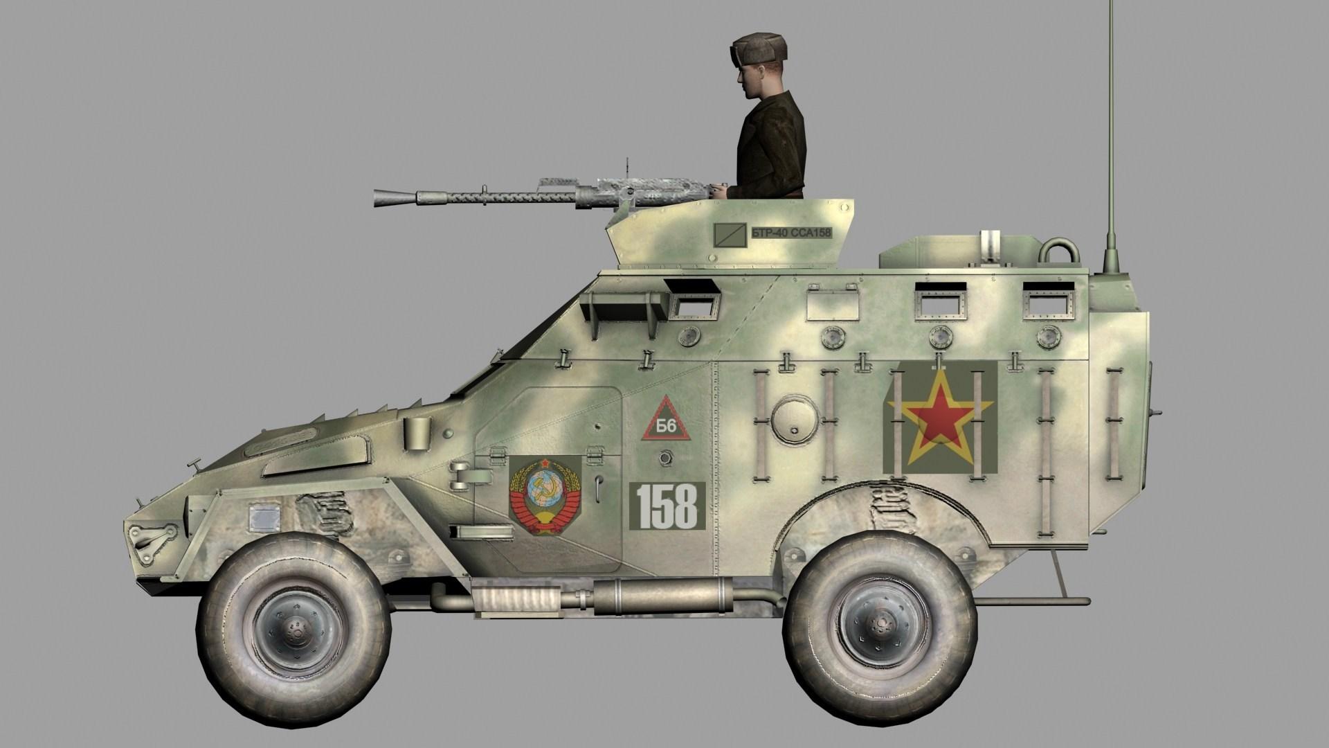 BTR-40_RU.7z