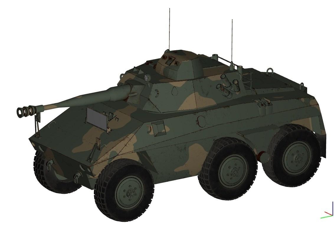 EE-9 Cascavel.7z