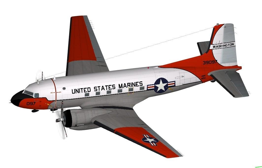 SF2_DC-117D.7z Beta