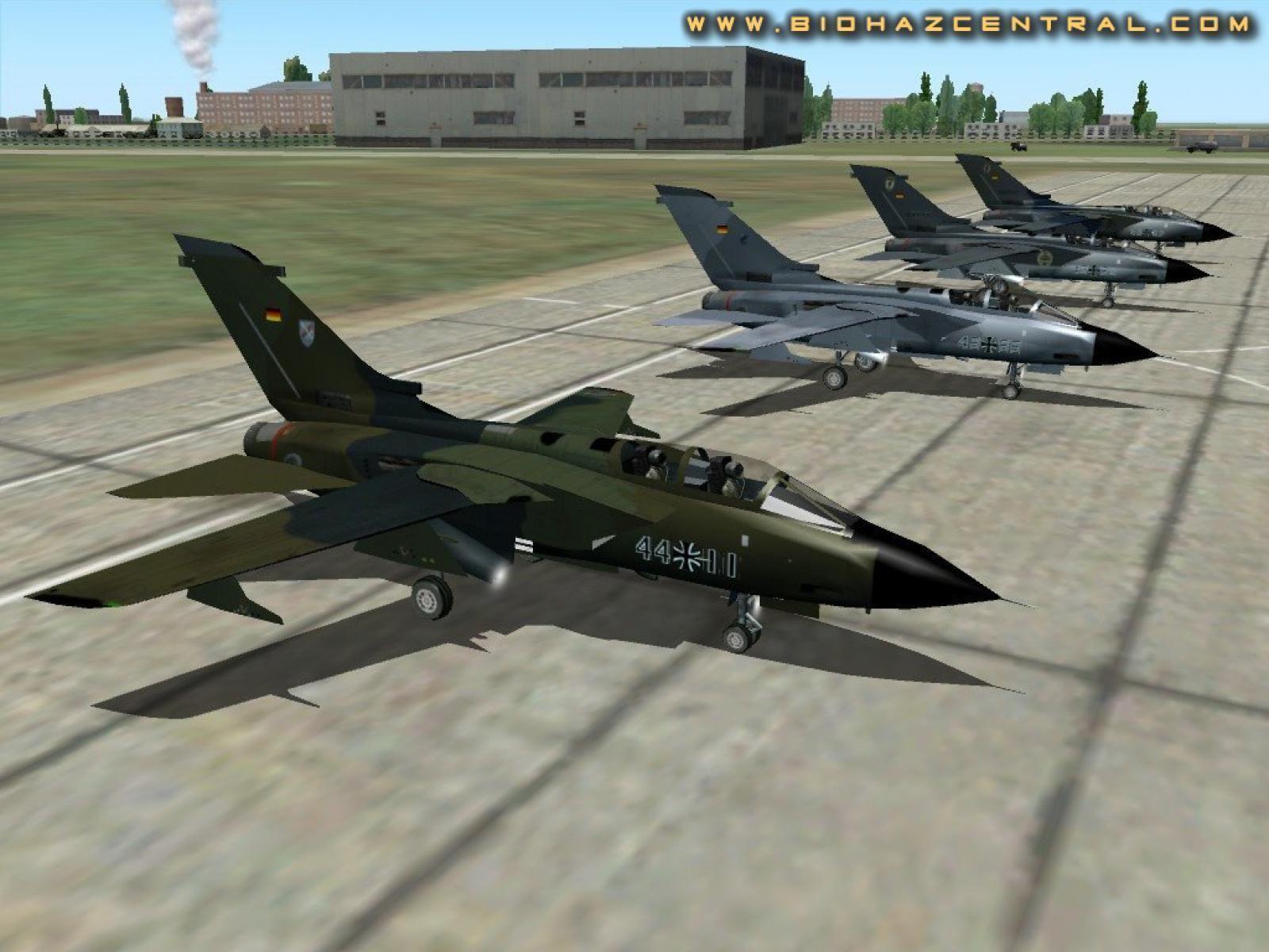 squad_tornado_ger.jpg