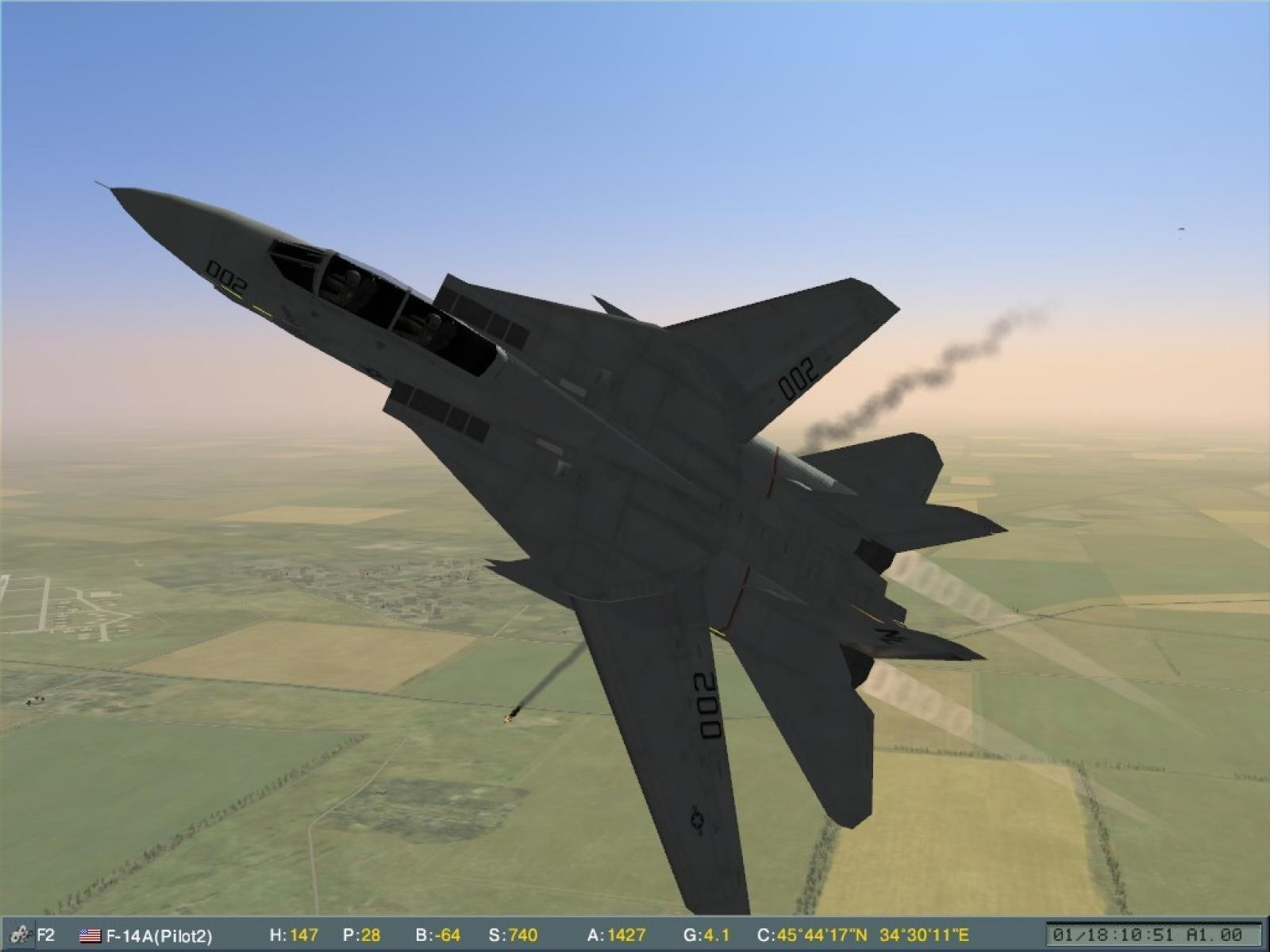 ScreenShot_024.jpg