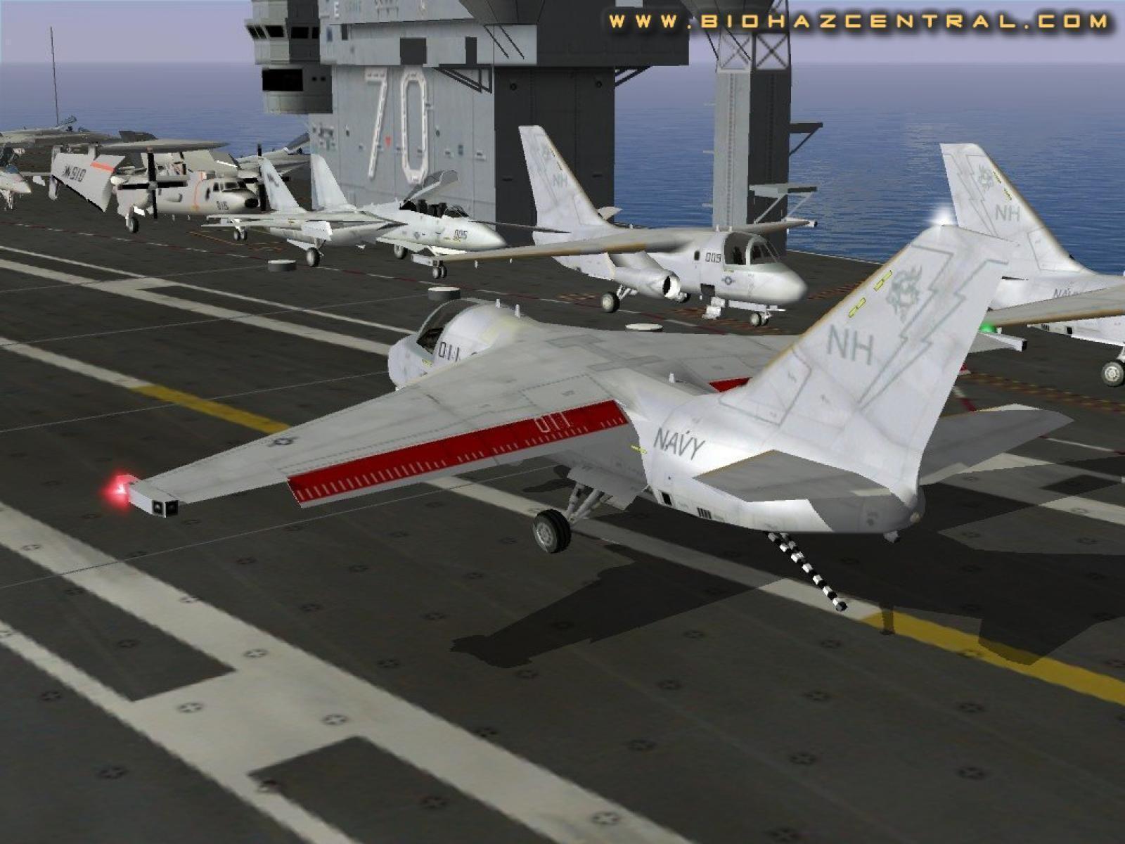 carrier4.jpg