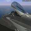carrier1.jpg