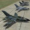 squad_tornado_uk.jpg