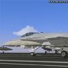 carrier3.jpg