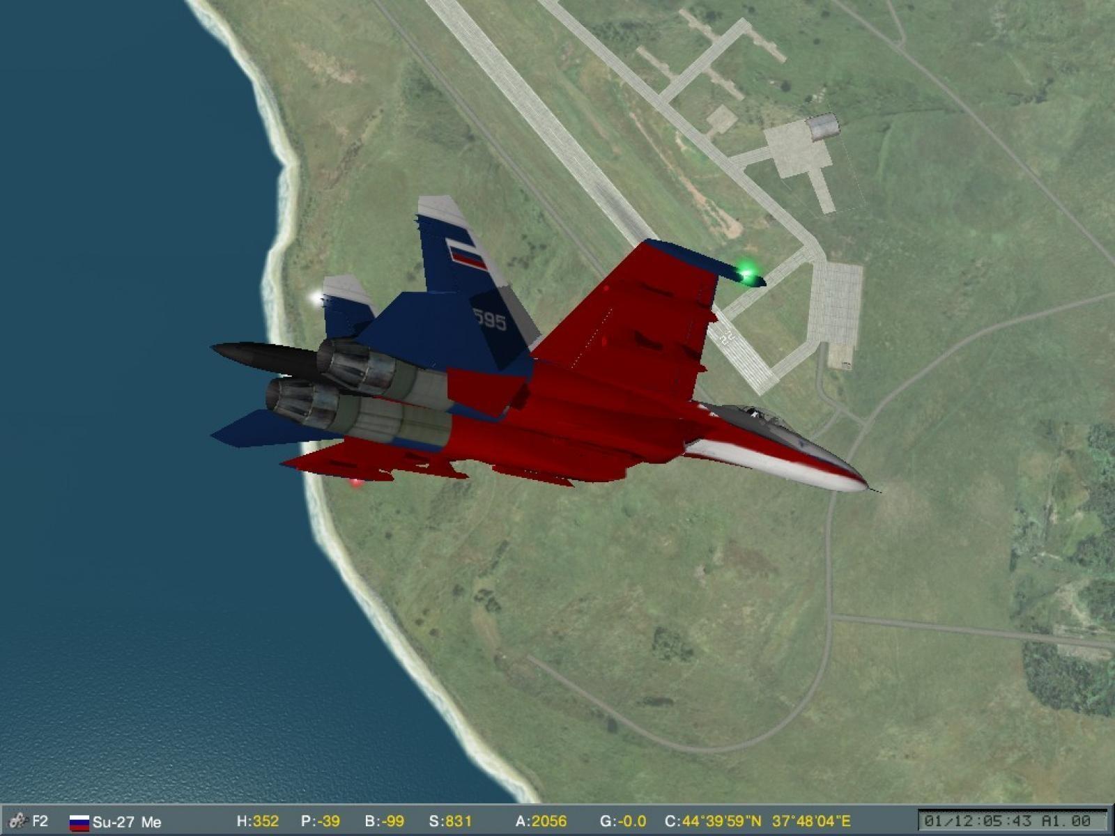 ScreenShot_006.jpg