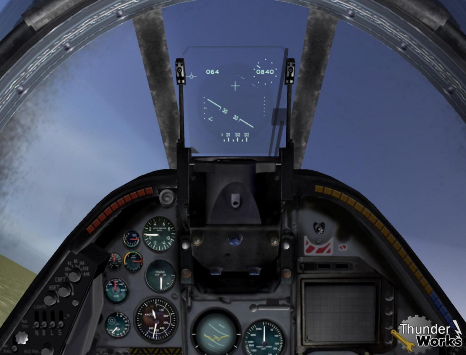 shar_cockpit.jpg