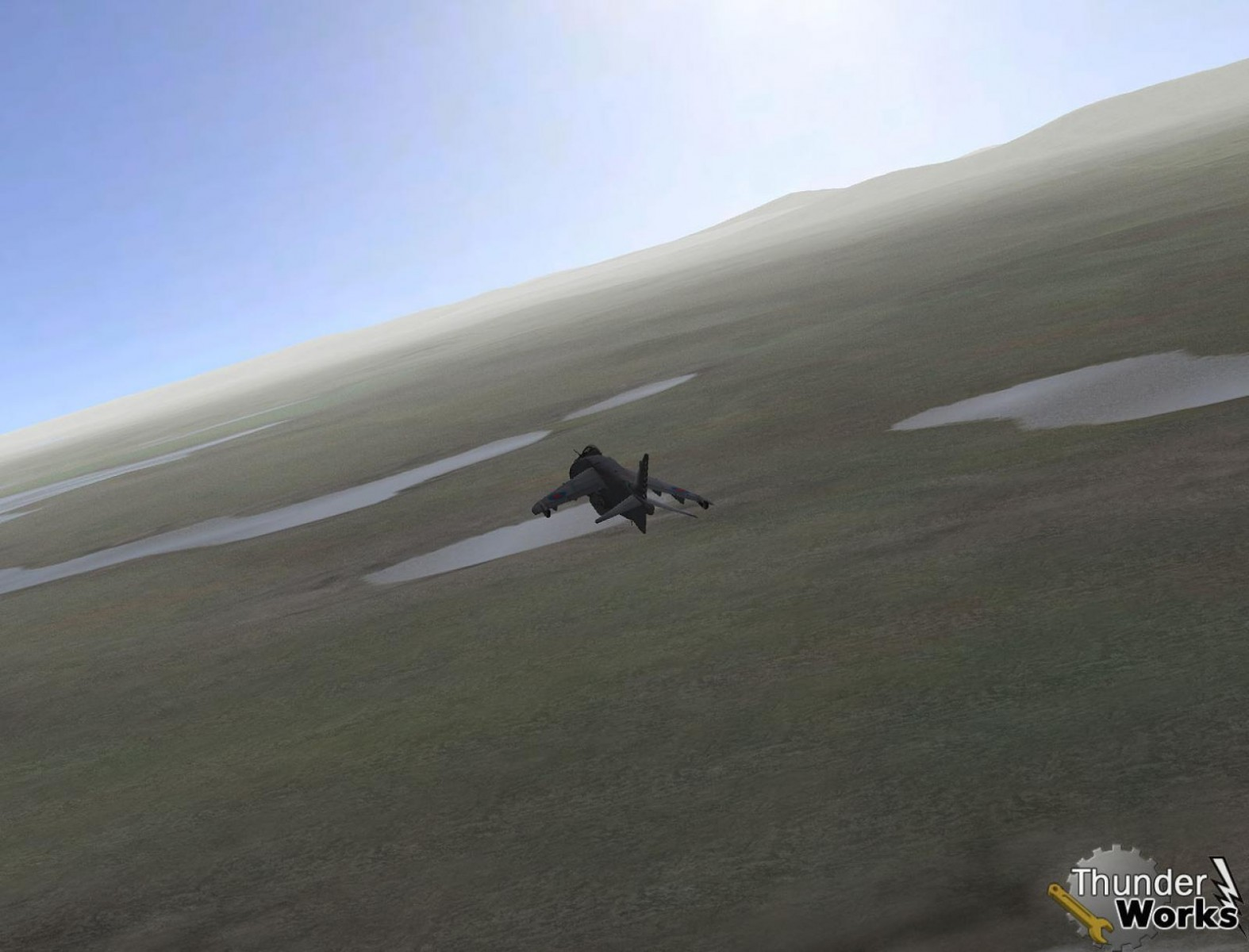 new_terrain6.jpg