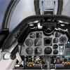 a-4_skyhawk-ckp-04.jpg
