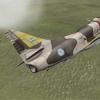 McDonnel_Douglas_A-4C_Skyhawk-03.jpg