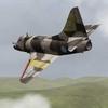 McDonnel_Douglas_A-4C_Skyhawk-04.jpg
