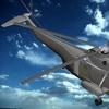 Sikorsky_S-61D_SeaKing-04.jpg