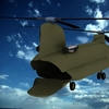 Bell_CH-47_Chinook-04.jpg