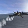 skyhawkgunsattack.jpg