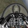 a-4b_cpit2.jpg