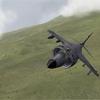 BAE_Sea_HarrierFRS1_02 copy.jpg