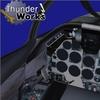 A-4_Skyhawk-Ckp-03.jpg