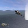 skyhawk_bombing.jpg