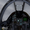 cpit_flying1.jpg