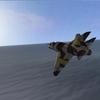 skyhawking.jpg