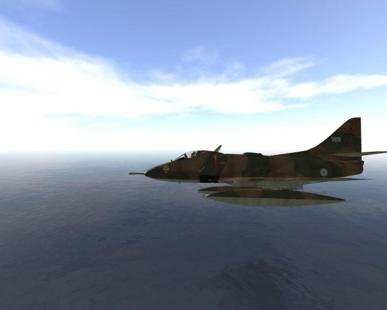 skyhawk_shader2.jpg