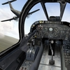 ia58pucara_cockpit1.jpg