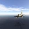 skyhawk_shader1.jpg