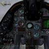 radar_lock_stt.jpg