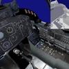 ia58pucara_cockpit2.jpg