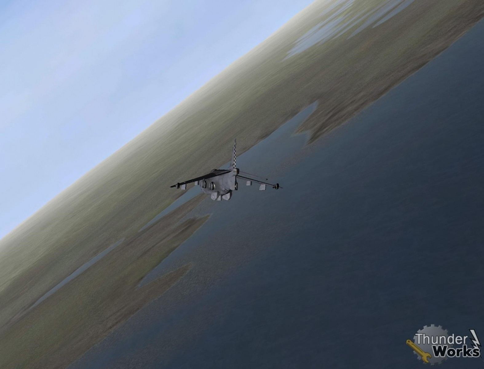 new_terrain1.jpg