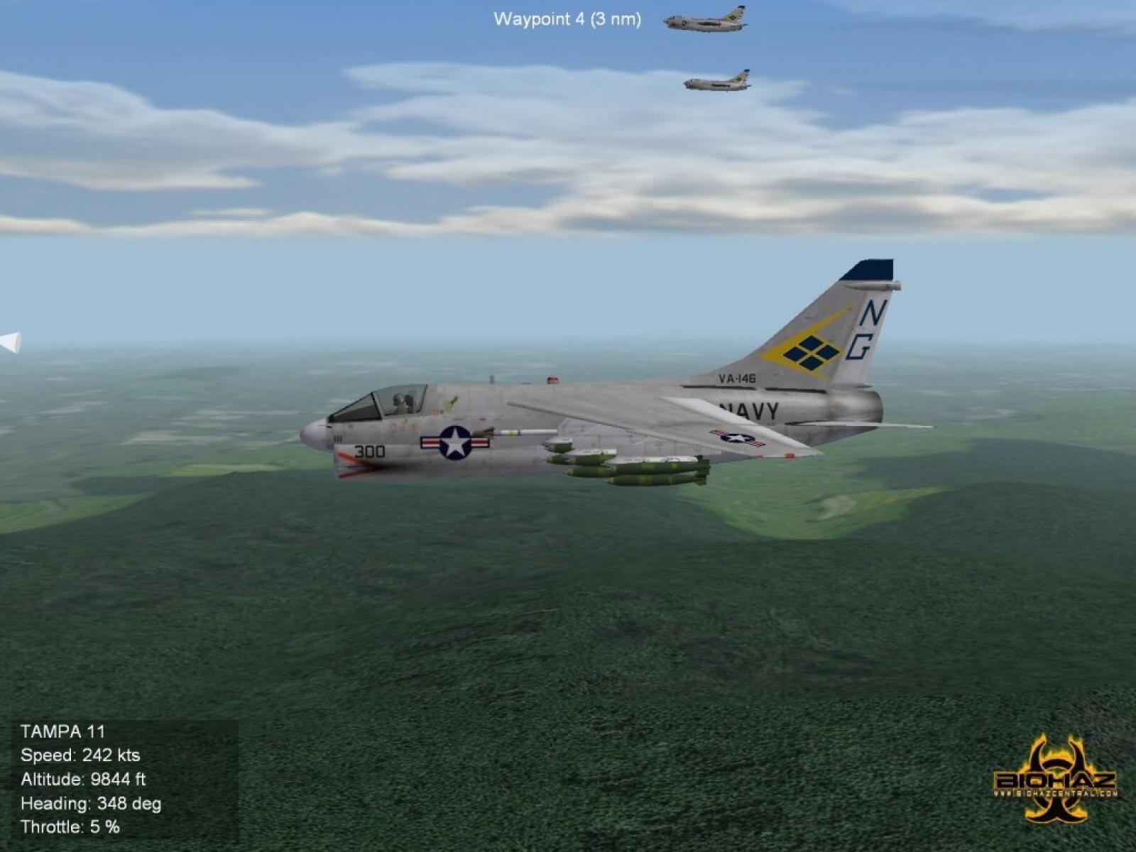 sluf_in_flight.jpg