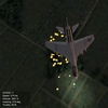 cluster_pattern.jpg
