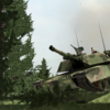 Anniversary_Release_ArmA_04.png