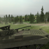 Anniversary_Release_ArmA_03.png
