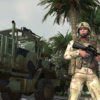 Anniversary_Release_ArmA_01.png