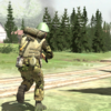 Anniversary_Release_ArmA_06.png
