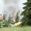 Anniversary_Release_ArmA_05.png