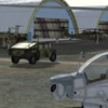 Anniversary_Release_ArmA_02.png