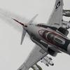 F-4B Phantom