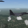F-15 Coudy-1